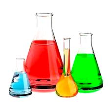dyes used in chemistry